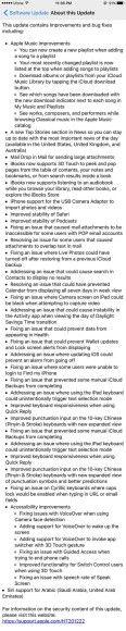 ios-9.2-changelog-complete