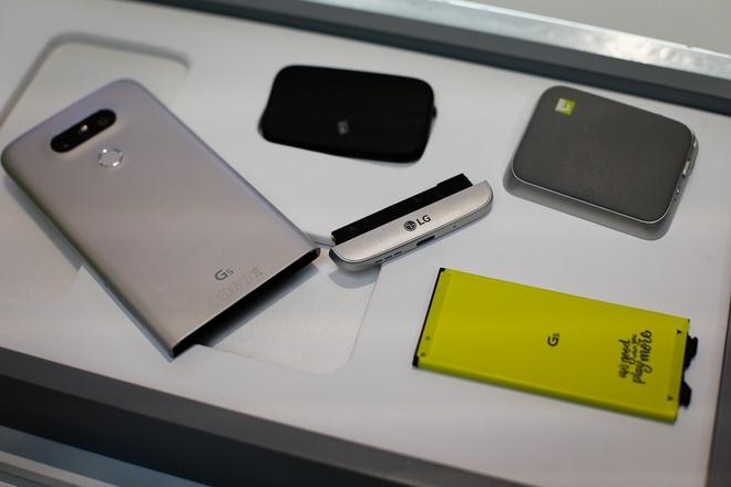 12-LG-G5-VnE-8350-1456217153_660x0