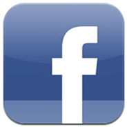 Facebook for iPhone-thumb