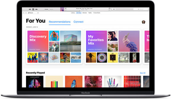 apple-music-macos