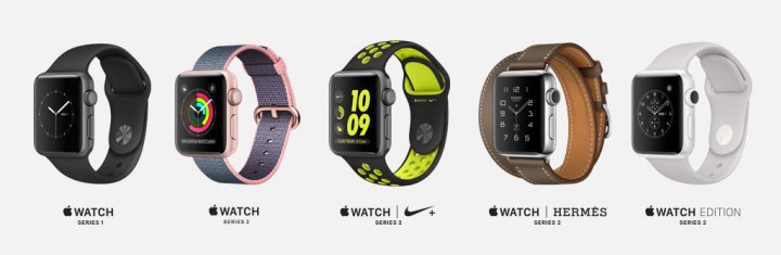 apple-watch-2-release-date-series-2-1-different-bands