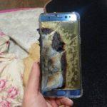 Galaxy-Note-7-recall