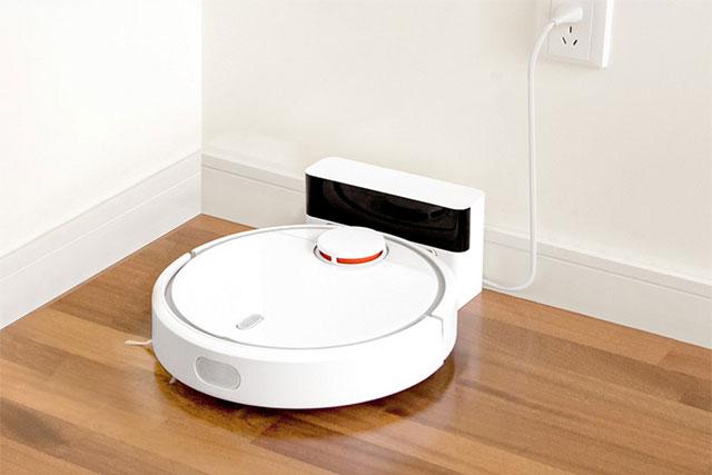Mi-Robot-Vacuum-2