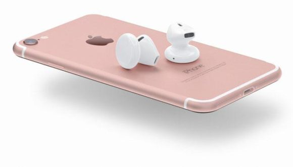 airpods-iphone-7-renders