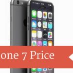 iphone-7-prices-range