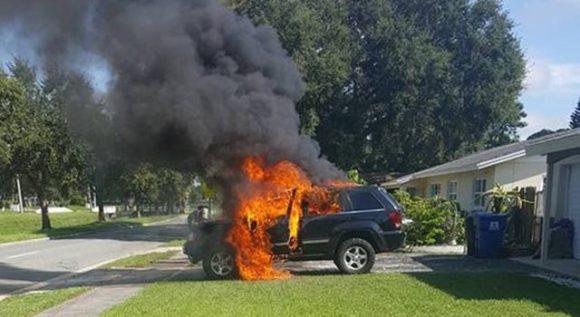 jeep-exploding