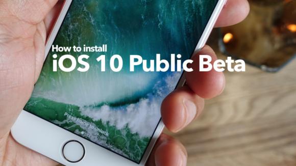 ios-10-beta-5