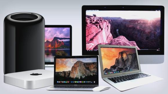 mac-lineup-2016